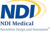 NDI-Medical-Logo