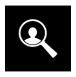 icon_leadership copy