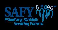 safy-header-logo