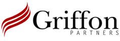 Griffon Partners